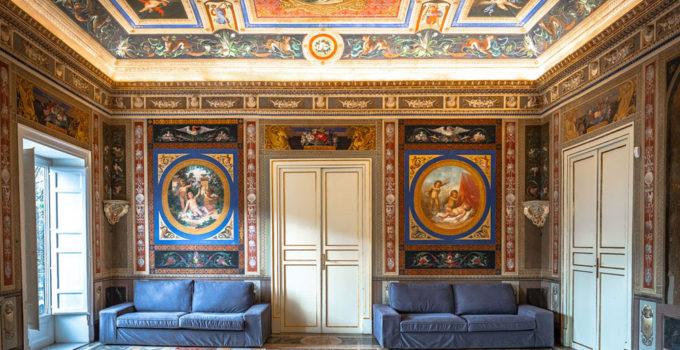 Visite Palermo