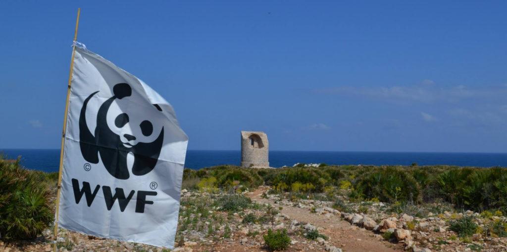 Giornata delle Oasi del WWF