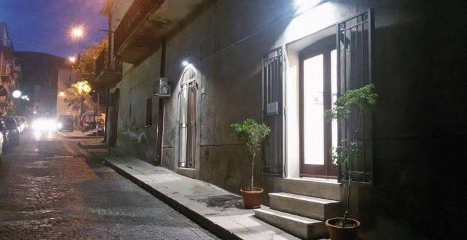 Comune di Bolognetta