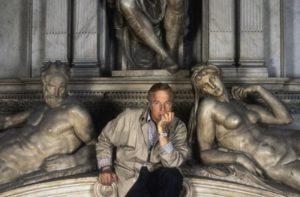 Morto Franco Zeffirelli, cinema in lutto