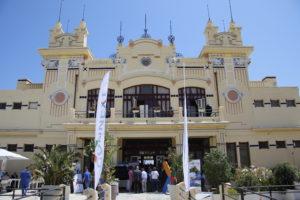 Connext Sicilia, numeri da record: 450 imprese e 1300 visitatori