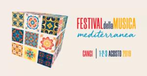 Festival Musica Mediterranea a Gangi, evento che abbraccia i popoli