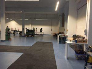 Artigianato digitale e manifattura sostenibile, sfida dei makers a Palermo