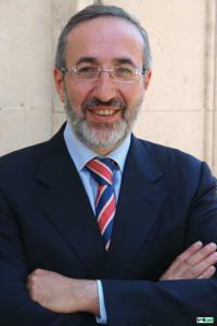 Antonino Marcellino