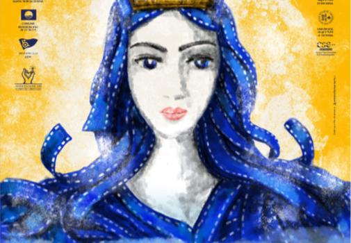 IV edizione di Zabut