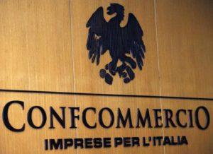 Credito in Sicilia, un workshop martedì 18 Irfis-Invitalia-Confcommercio