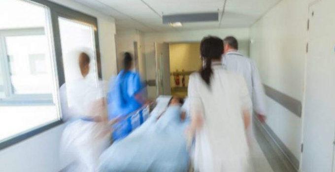 Carenza infermieri Sicilia