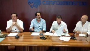 Ristorazione e hotellerie Palermo, facilitare incontro domanda-offerta
