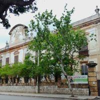 Nuovo Museo della Sicilianità