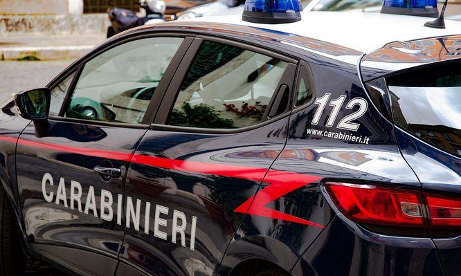 Blitz dei Carabinieri: colpite pericolose cosche della 'ndrangheta