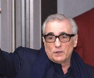 Di Caprio e De Niro insieme sul set  per Scorsese
