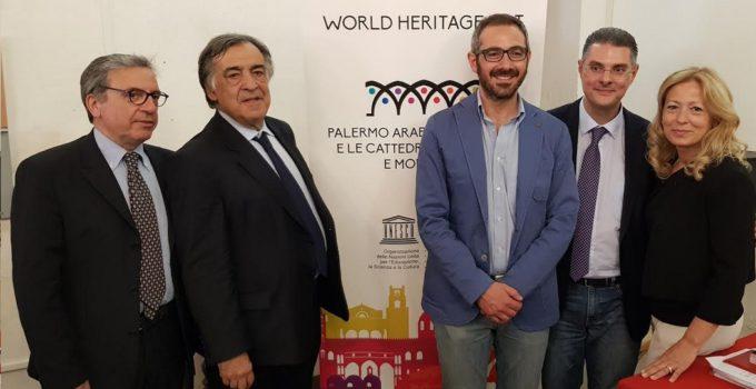 Nuovo riconoscimento Unesco