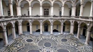 Studia con noi, i nuovi corsi magistrali dell'Università di Catania