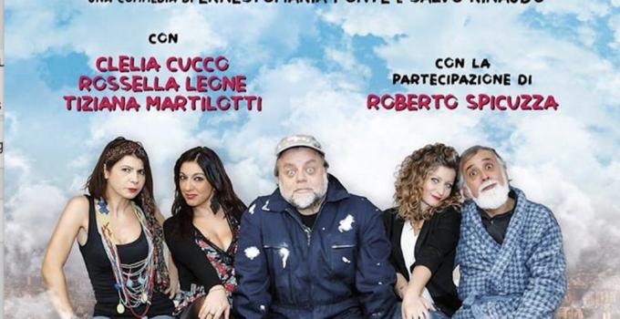 Cabaret Sicilia