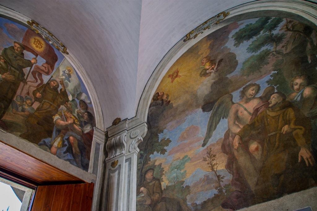 Riapertura Chiostro Complesso Monumentale di Sant'Antonino