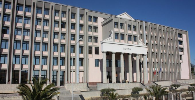 Arrestati ad Agrigento tre cittadini stranieri