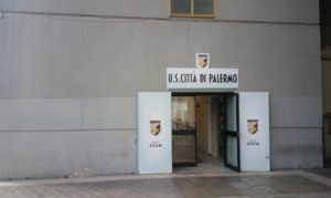 Palermo, ci sono almeno 4 positivi: gara di oggi rinviata alle 18,30