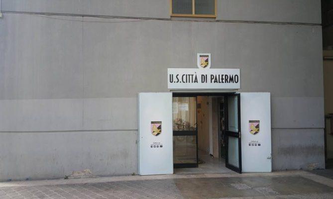 Convenzione Stadio Palermo