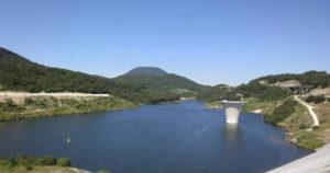 Risorse idriche Sicilia, 40 mln € per opere irrigue nel palermitano