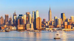 New York è sempre più vicina: nuovo volo diretto da Punta Raisi