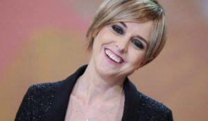 Morta Nadia Toffa, l'annuncio sui social dei suoi colleghi de Le Iene
