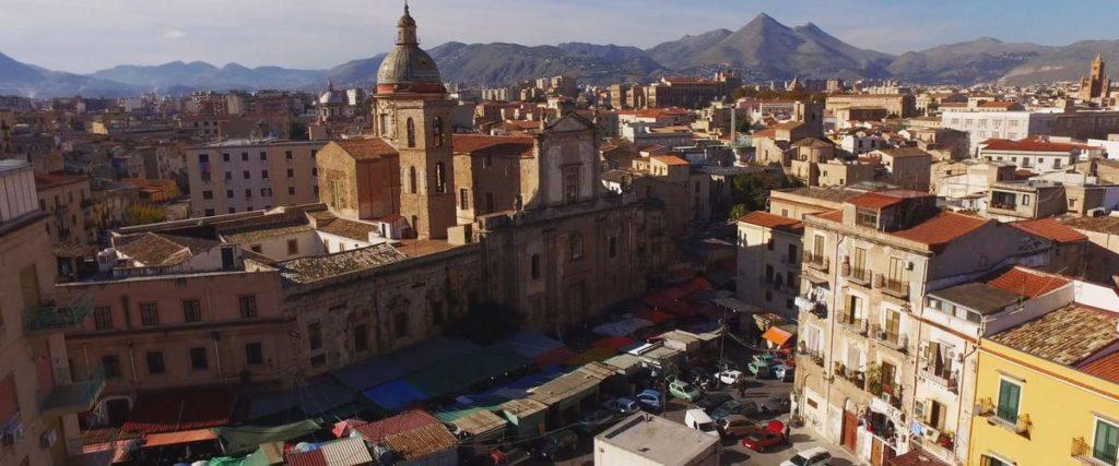 Cosa fare a Ferragosto in Sicilia