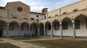 Eventi fine agosto in Sicilia, tra festival di arte e concerti jazz