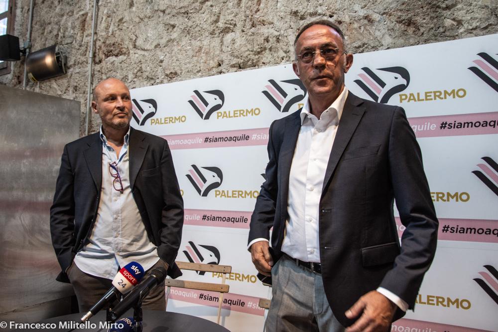 Nuovo Palermo