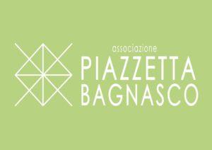 In piazzetta Bagnasco il 22 agosto si parlerà di scelte giuste