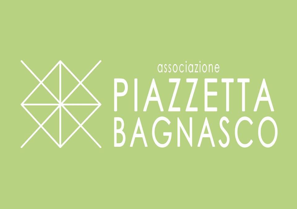 In Piazzetta Bagnasco