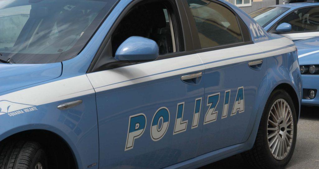 Ladri di trolley a Palermo