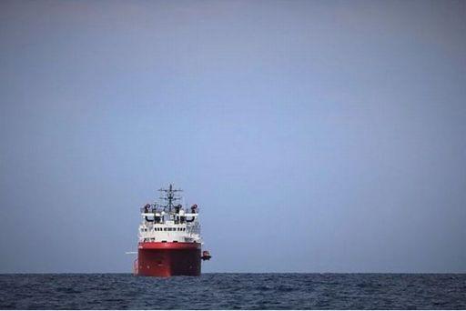 La Cei accoglie a proprie spese i migranti sbarcati a Messina