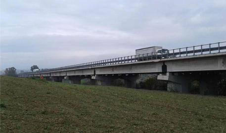 Monitoraggio ponti e viadotti in Sicilia