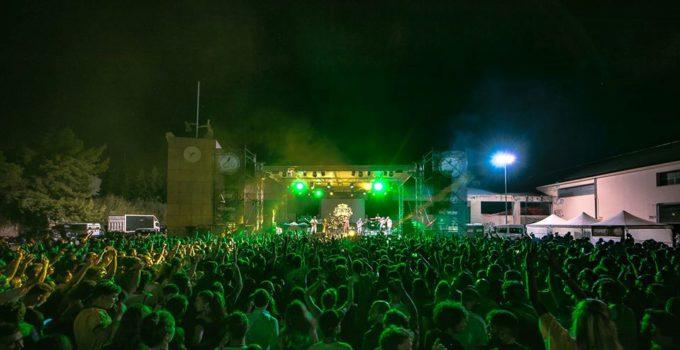 Beat-Full Festival ai Cantieri