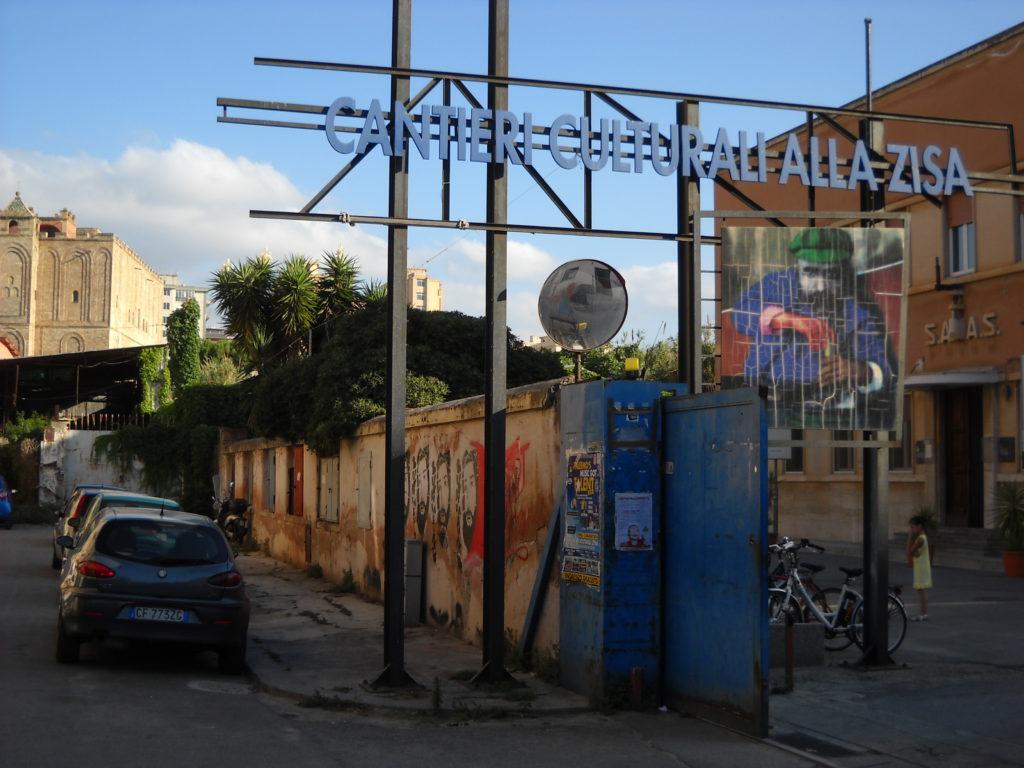 Indipendenza Repubblica Costa d'Avorio