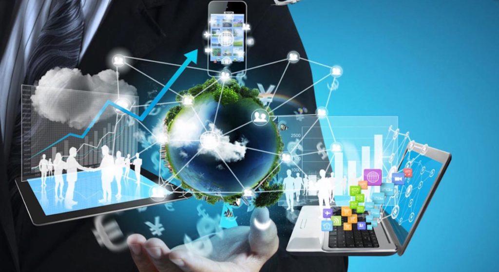 Innovazione Tecnologica e Gestione d'Impresa. Vol. 1: la ...