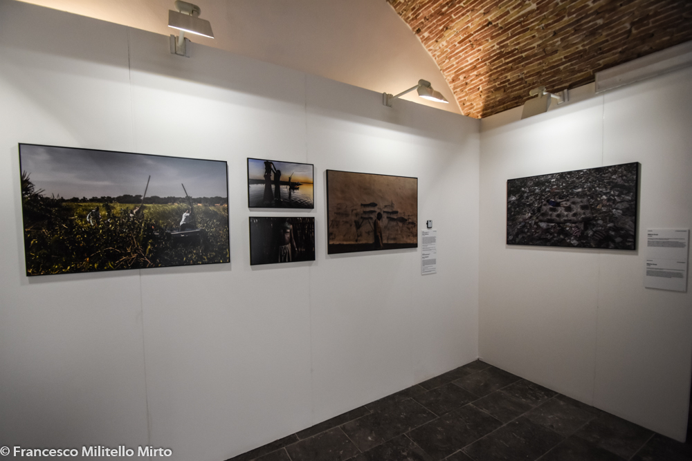 World Press Photo a Palermo