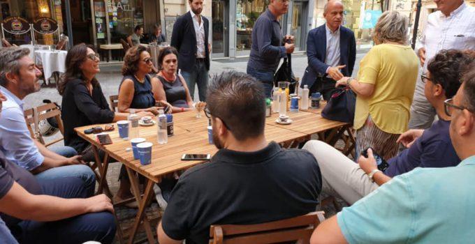 Associazione Piazzetta Bagnasco
