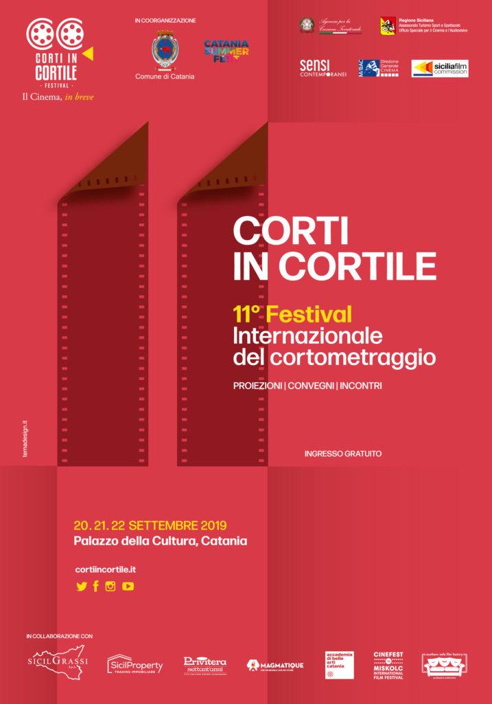 Corti in Cortile 11