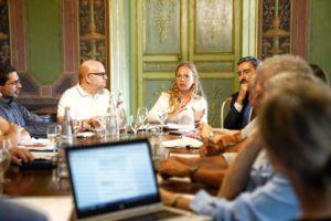 Desertificazione in Sicilia, allarme rosso: istituita consulta all'Ars