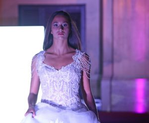 Miss Monreale 2019