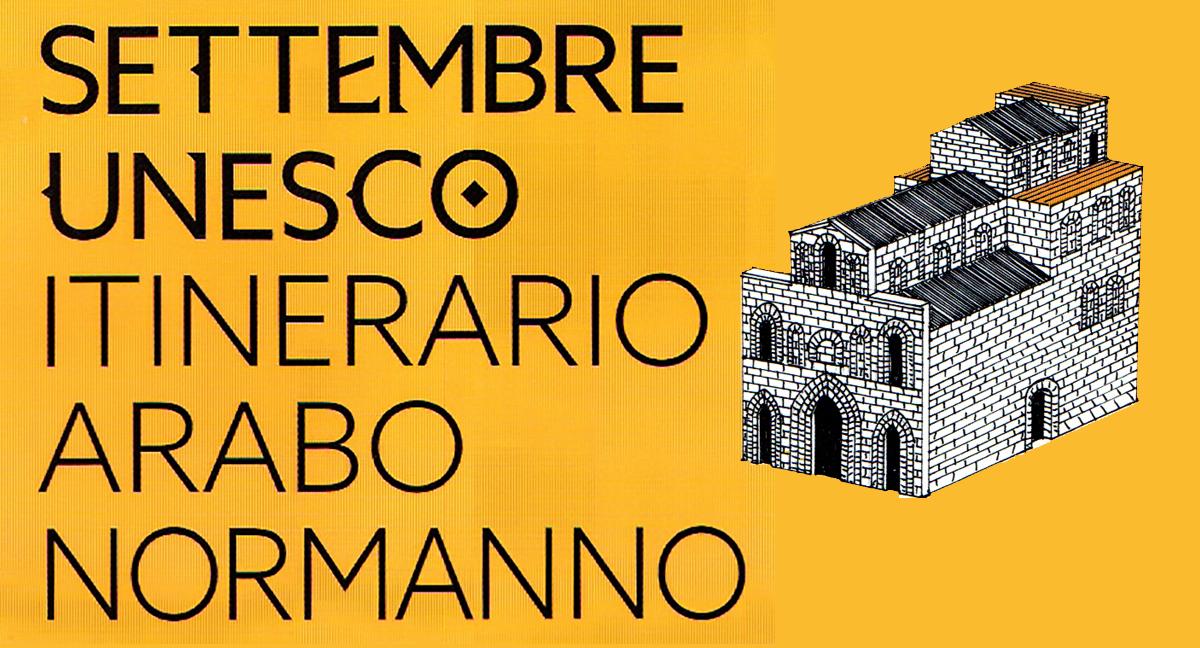 Settembre Unesco