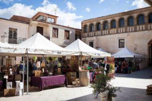Camporeale Days, la VI annata dedicata alle eccellenze del territorio