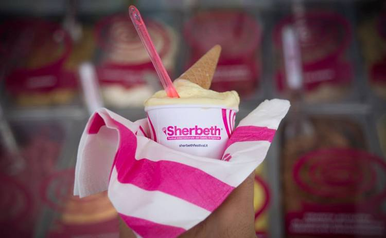 Sherbeth Festival 2019