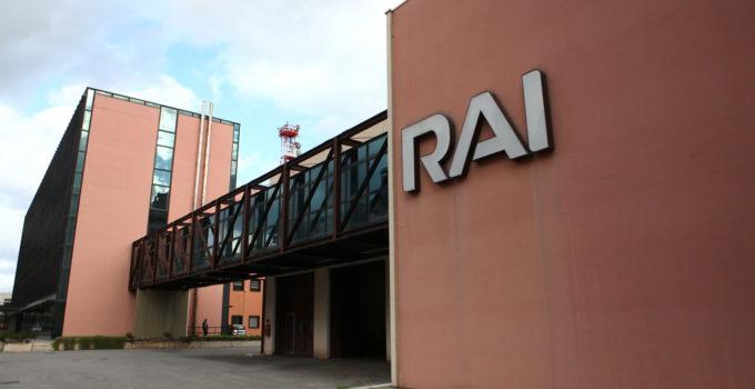 RAI assume