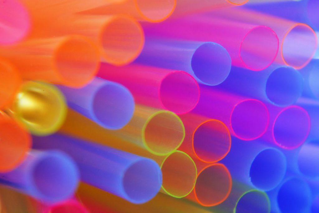 Ferrero: entro il 2050 tutti gli imballaggi compostabili al 100%