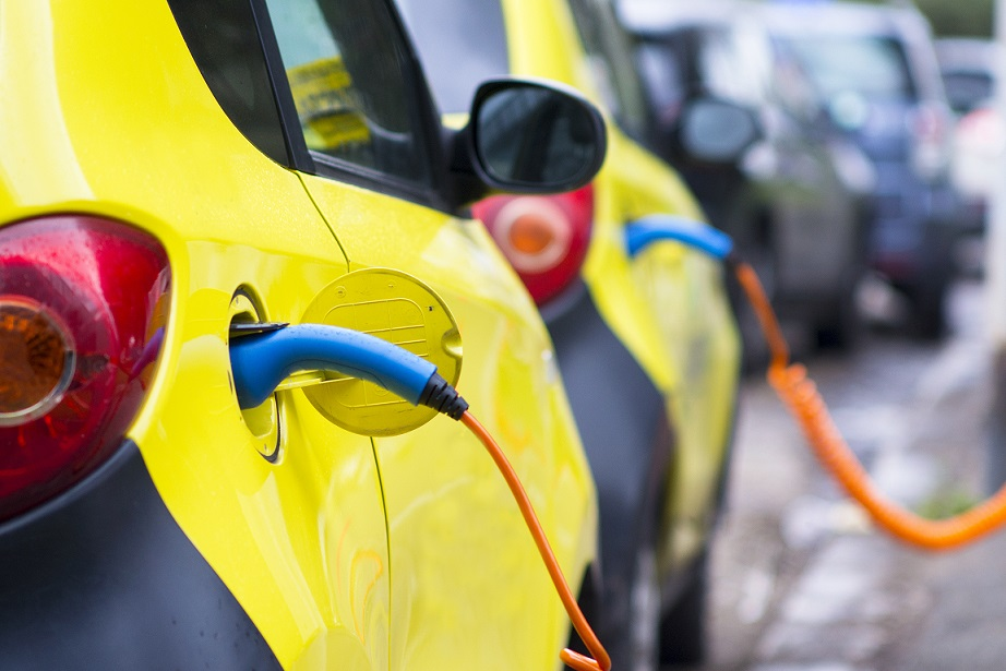 Mobilità sostenibile Sicilia