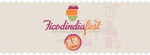 FicodindiaFest 2019 dal 19 al 20 ottobre a Santa Margherita del Belìce