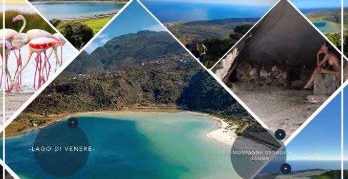 Pantelleria tutto l'anno