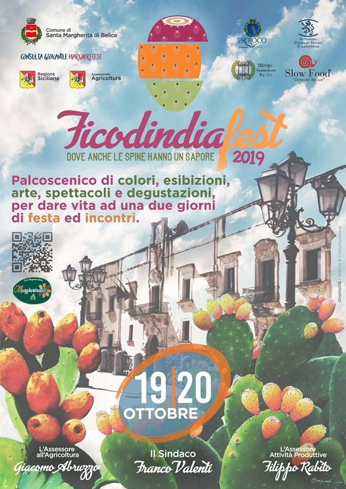 FicodindiaFest 2019